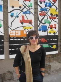 2012.009.023 roma