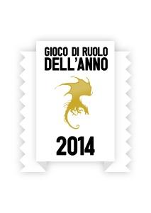Gioco-di-Ruolo-dellAnno-2014