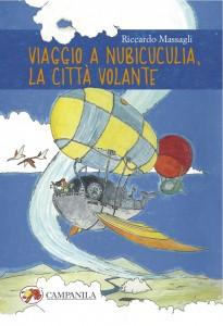 viaggio_nubicuculia_citta_volante-riccardo_massagli-campanila-205x300