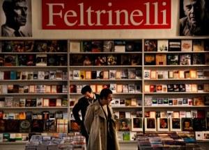 feltrinelli-01