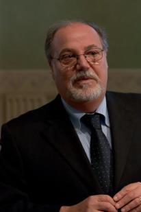 Renato Genovese