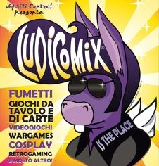 Ludicomix-2014-locandina