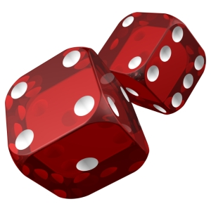red-dice