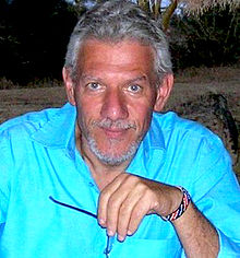 Pietro_gorini