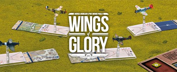 610x250_ww2-wings-of-glory_3