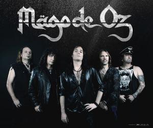 mago-de-oz-band-2014