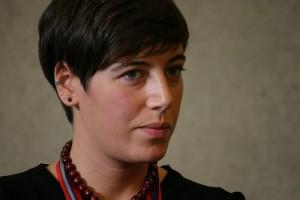 Sarah Genovese