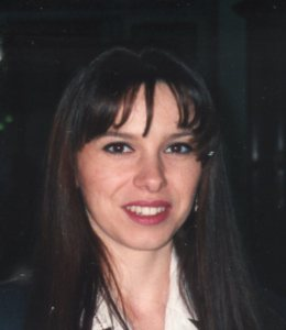 Giuliana Ricci