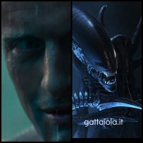 Betty-Alien