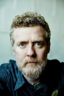Glen Hansard_press_photo
