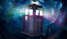 tardis-smith-vortex