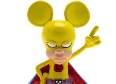 i-mille-volti-di-rat-man-collezione-statue-edicola-panini-comics-anteprima