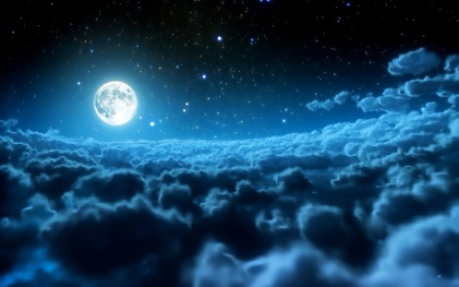 fantasy-night-moon-clouds-sky-1680x1050