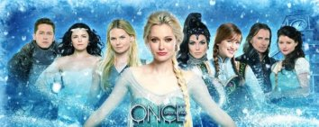 once_frozen_abc