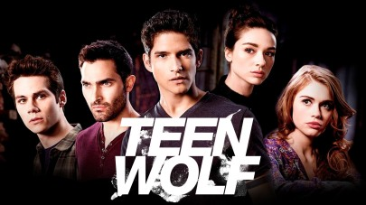 Teen-Wolf-2