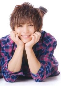Yamada Riosuke