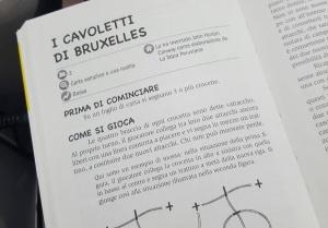 Andrea Angiolino - Giochiamo Insieme - Edizioni Sonda (2)