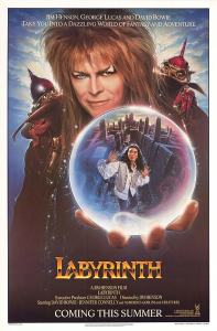 labyrinth-locandina