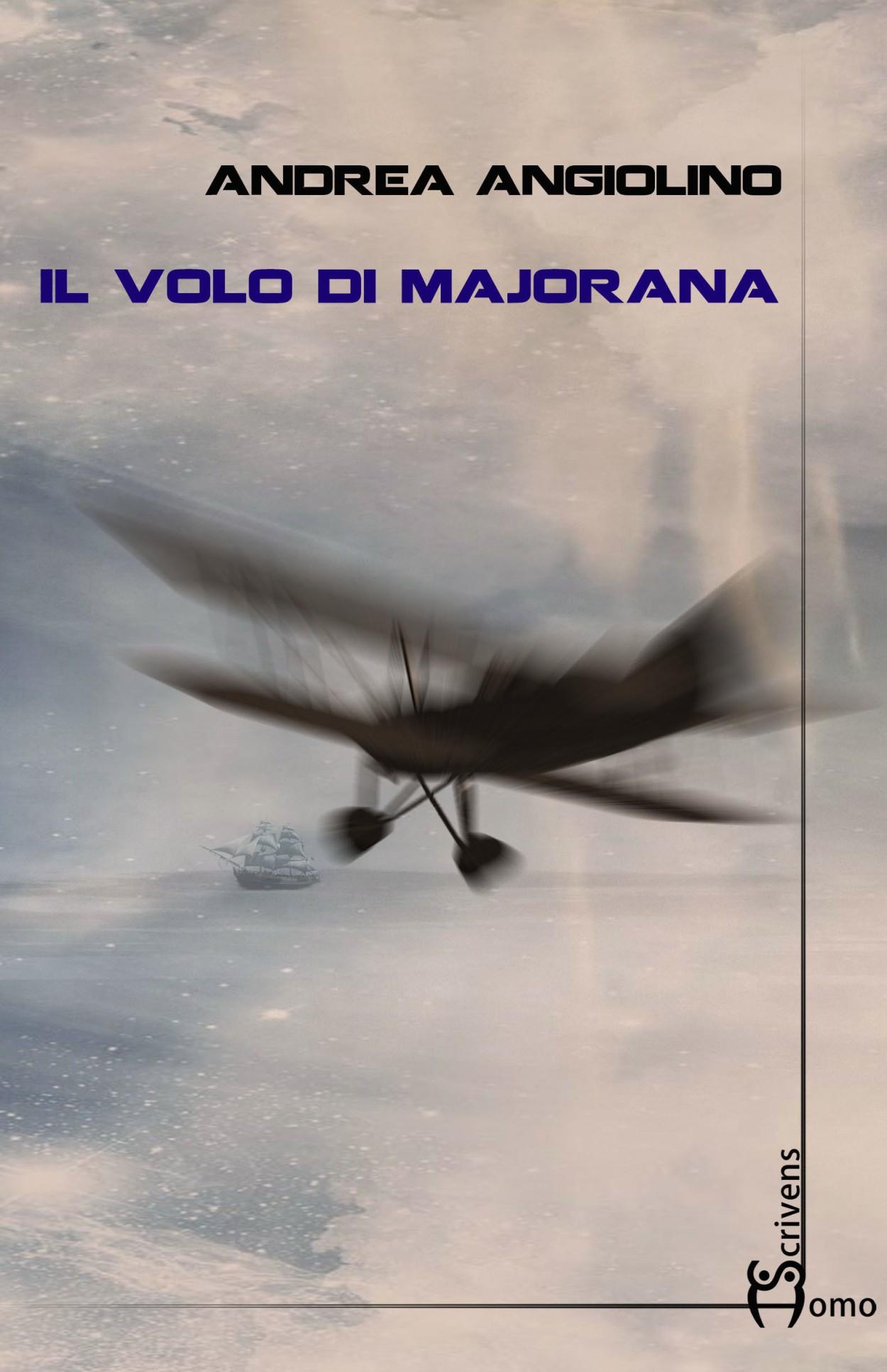 angiolino-majorana