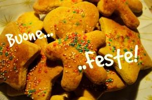 buone-feste-fb