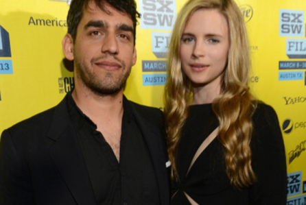 """At Any Price"" Red Carpet Arrivals - 2013 SXSW Music, Film + Interactive Festival"