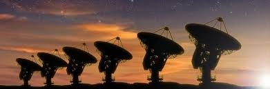 """comunicazione extraterrestre """"segnale radio"""" """"linguaggio naturale"""" codice decrittazione traduzione informazione"""
