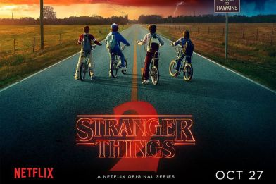 stranger-things 2