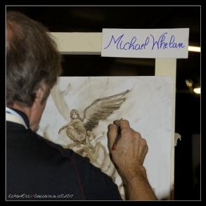 2017-11-03 27789 Michael Whelan