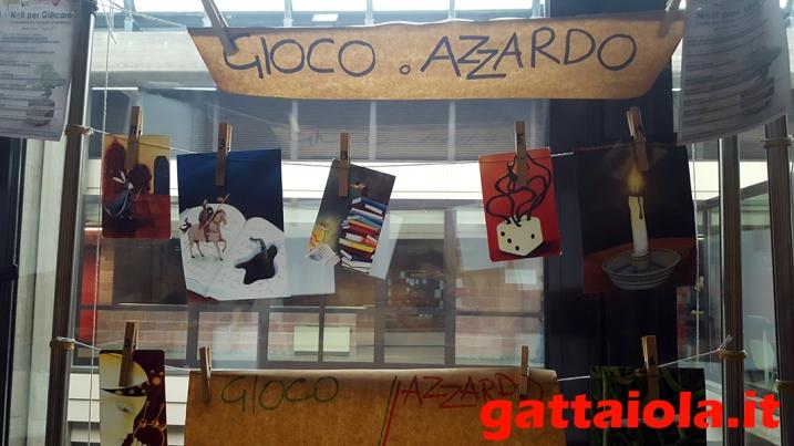 2017 Modena Play - incontro su gioco azzardo2