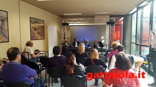 2017 Modena Play - incontro2