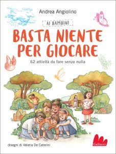 Ai Bambini Basta Niente Per Giocare Ve Lo Ricordate In Libreria La