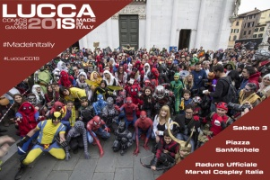 _Cosplay-News_MarvelINTERNA