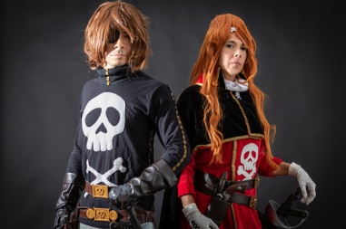 _Cosplay_News_InterstellarCosplayContestINTERNA