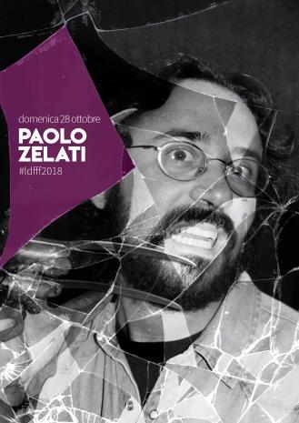 Paolo Zelati_poster