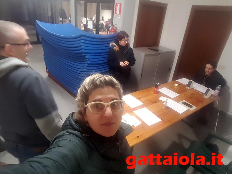Arconate 2017, Anna Benedetto, Francesco Ruger Sedda, gdr, gioco di ruolo, Giulia Cursi, Walter Menga