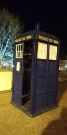 Il TARDIS